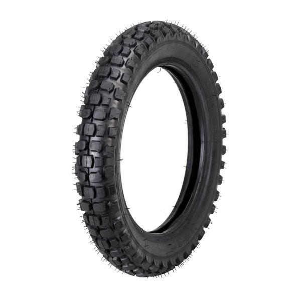车轮胎����9��9�+_摩托车轮胎