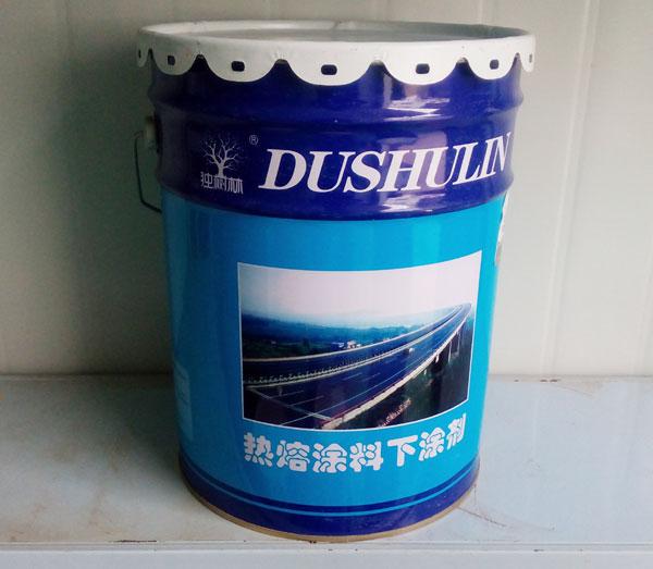 贵州热熔涂料厂家
