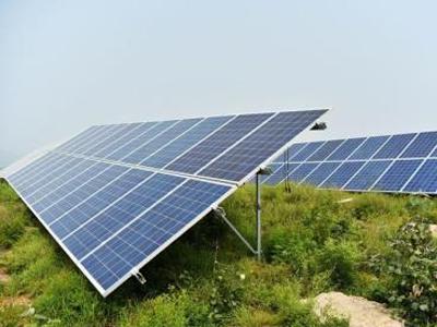 光伏发电系统生产公司