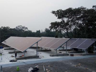 石家庄太阳能厂家