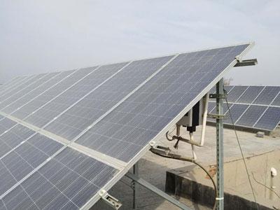 【图文】石家庄光伏发电让您轻松加盟_河北太阳能发电环保每一天