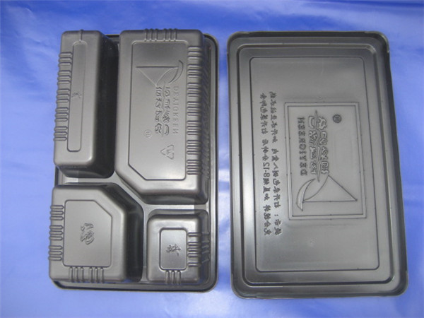 四川塑料餐盘
