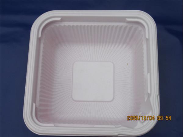 成都塑料餐盘厂家直销
