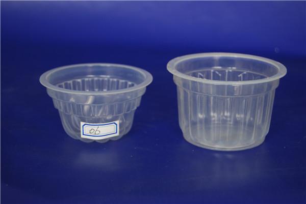 成都塑料杯碗