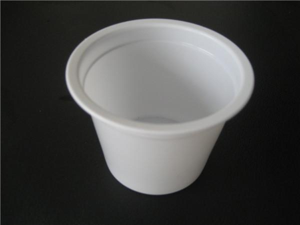酸奶杯批发