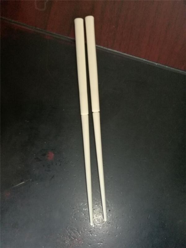 成都折叠筷批发