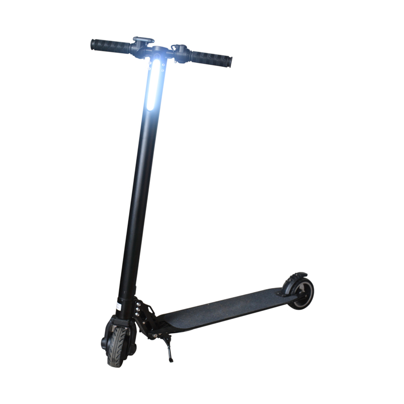 electric scooter 5inch /foldable scooter for wholesale