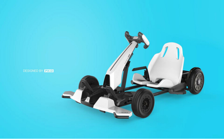 high quality Cool Kart p1