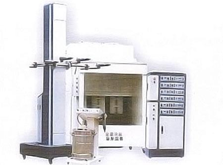 成都纳米静电喷涂机