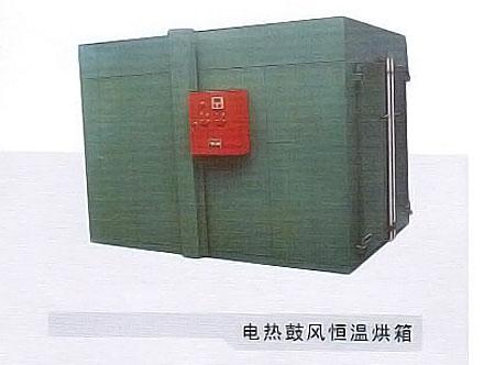 成都电热鼓风干燥箱恒温烘箱