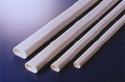 椭圆形配线管