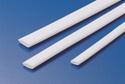 扁型空白胶管