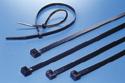 0301-3 耐候性扎线带