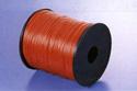 PVC铁丝绑带