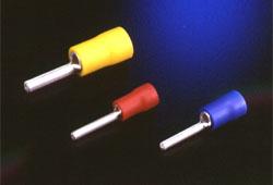 抗紫外线扎线带