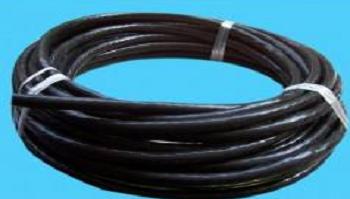 电线电缆保护品