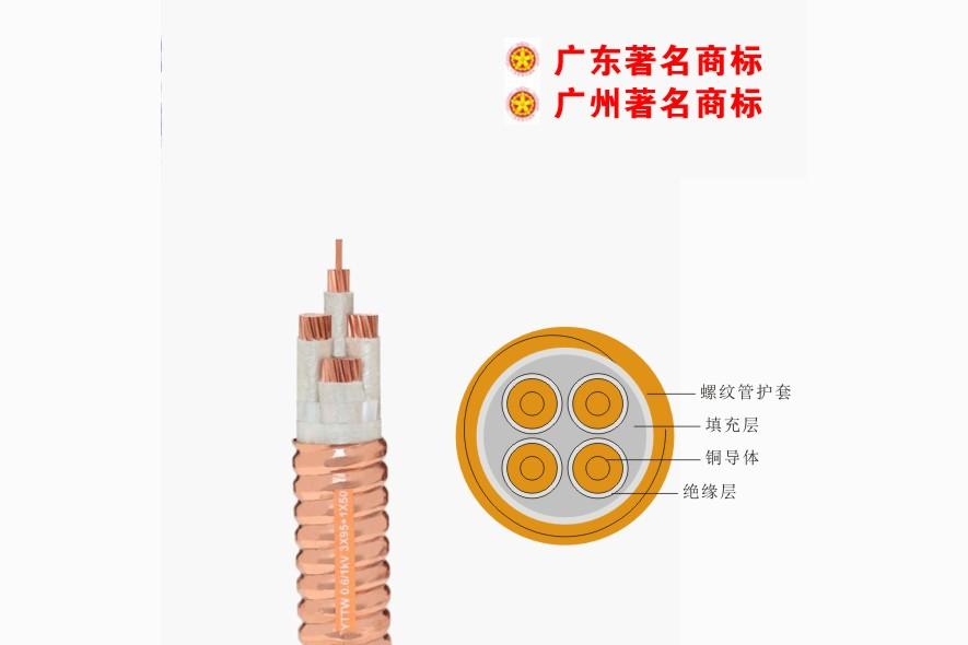 沙龙会S36電線電纜廠