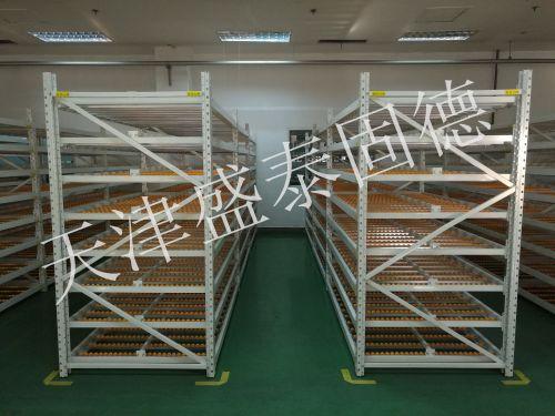 天津超市货架厂