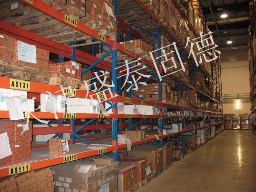 天津重型货架仓储