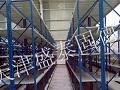 吉林中型货架厂
