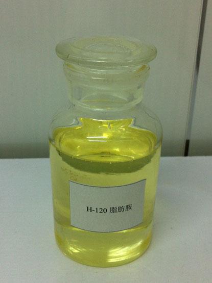 阻燃酸酐固化剂
