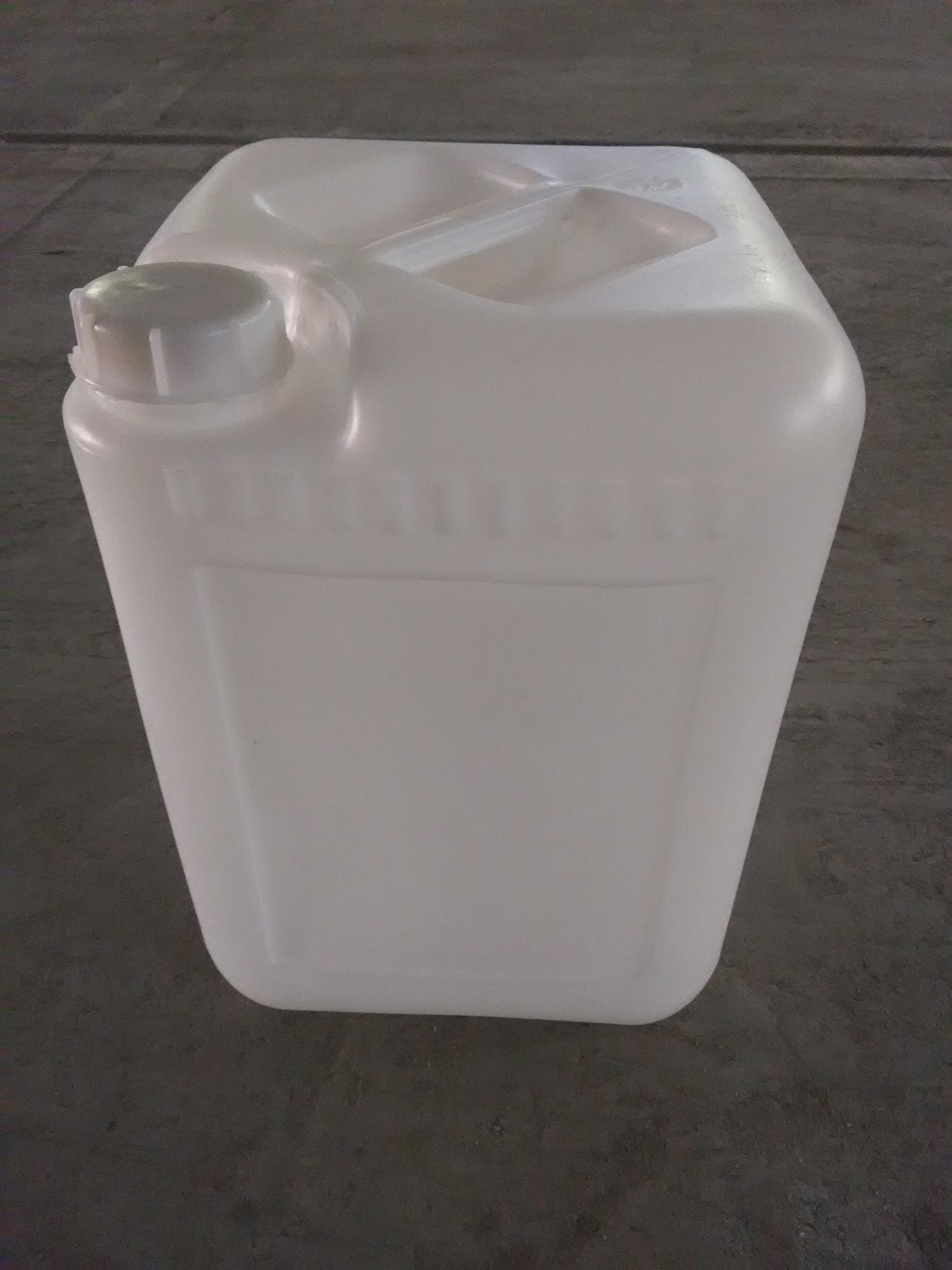 间苯二酚二缩水甘油醚