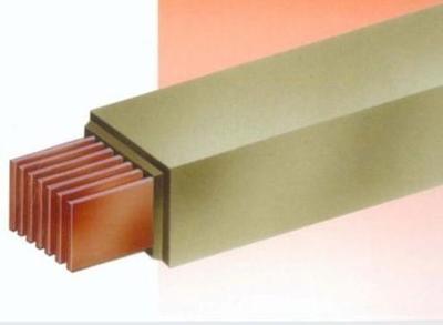 高导热有机硅灌封胶