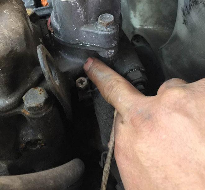 貴陽叉車維修價格