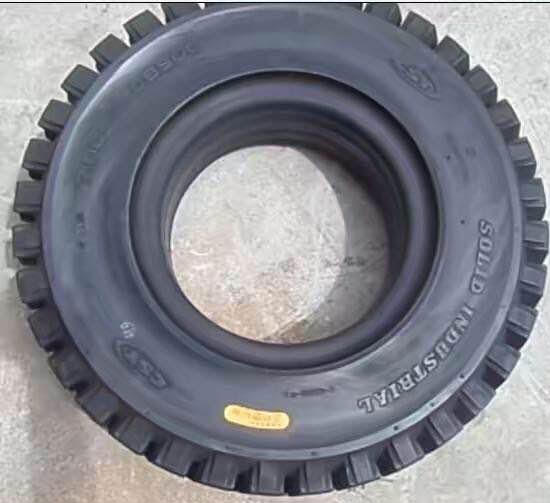 貴州叉車輪胎廠價直銷