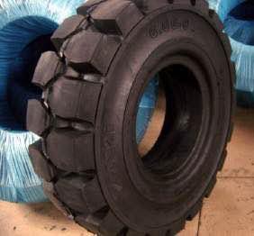 貴陽叉車輪胎公司