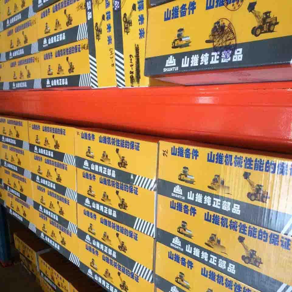 贵州石材叉装机配件