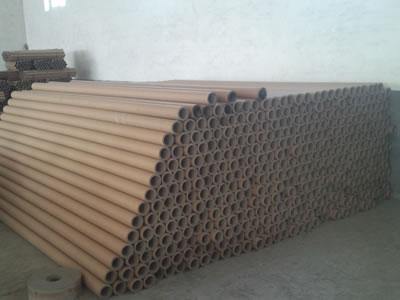 石家庄纸管生产厂家