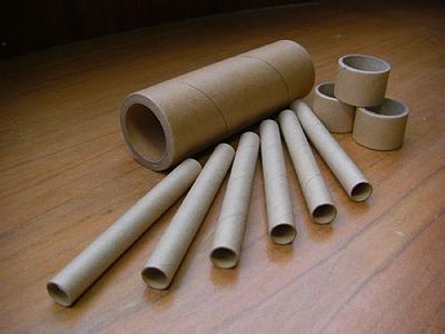 石家莊紙管