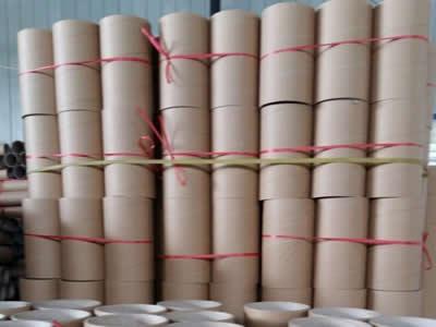 河北纸管厂家