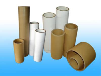 【精华】纸管纸张长度影响因素 纸管的生产加工工艺与普通纸管生产工艺