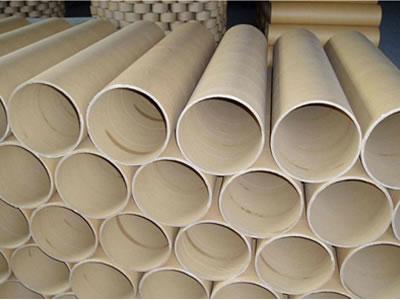 河北纸盒厂
