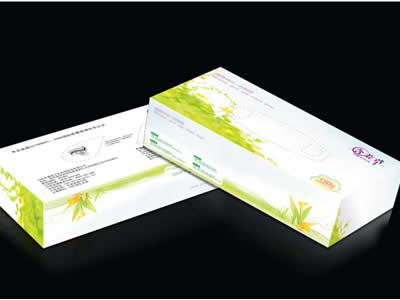 石家庄纸盒包装厂