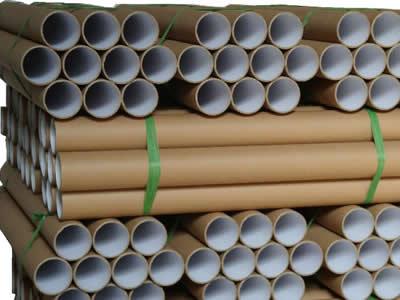 【圖片】石家莊紙管廠 小紙管裏的大世界