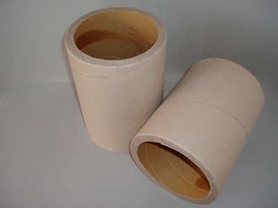 石家庄纸管批发