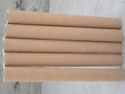 石家莊紙管生產廠家