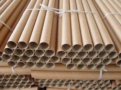 石家庄造纸纸管