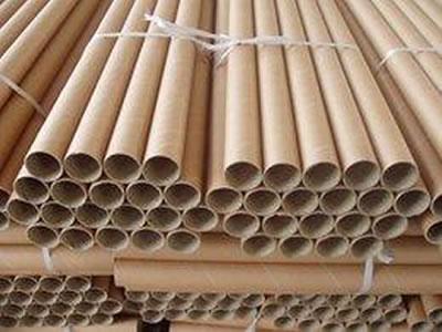 石家莊造紙紙管