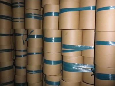 河南纸管厂