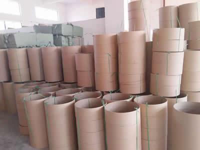 石家庄纸盒厂