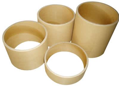 【图文】纸管厂家新型工艺介绍_品质让您用的舒心