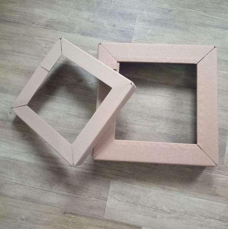 折彎紙護角