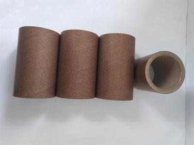 石家莊市紙管
