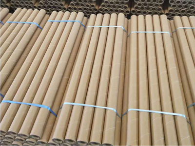 石家莊市造紙管