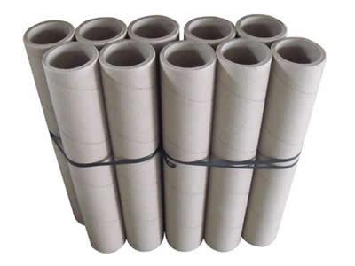 石家莊保鮮膜管