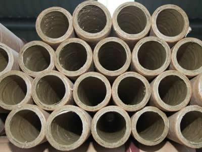石家莊塑料薄膜管